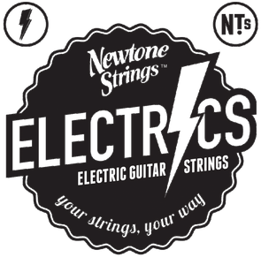 Bilde av Newtone Electrics Round 009-046