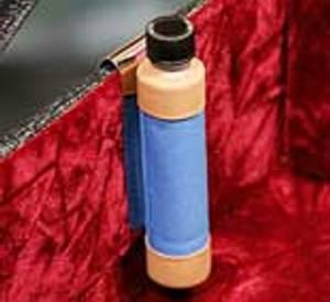 Bilde av Oasis luftfukter for instrumentkasse