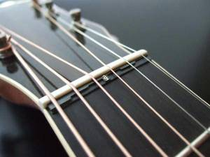 Bilde av Sound Offset Spacer EG1 - elgitar