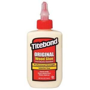 Bilde av Trelim Titebond Original; 118 ml